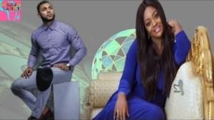 Video: MARRIAGE SEMINAR   2018 Latest Nigerian Nollywood Movie